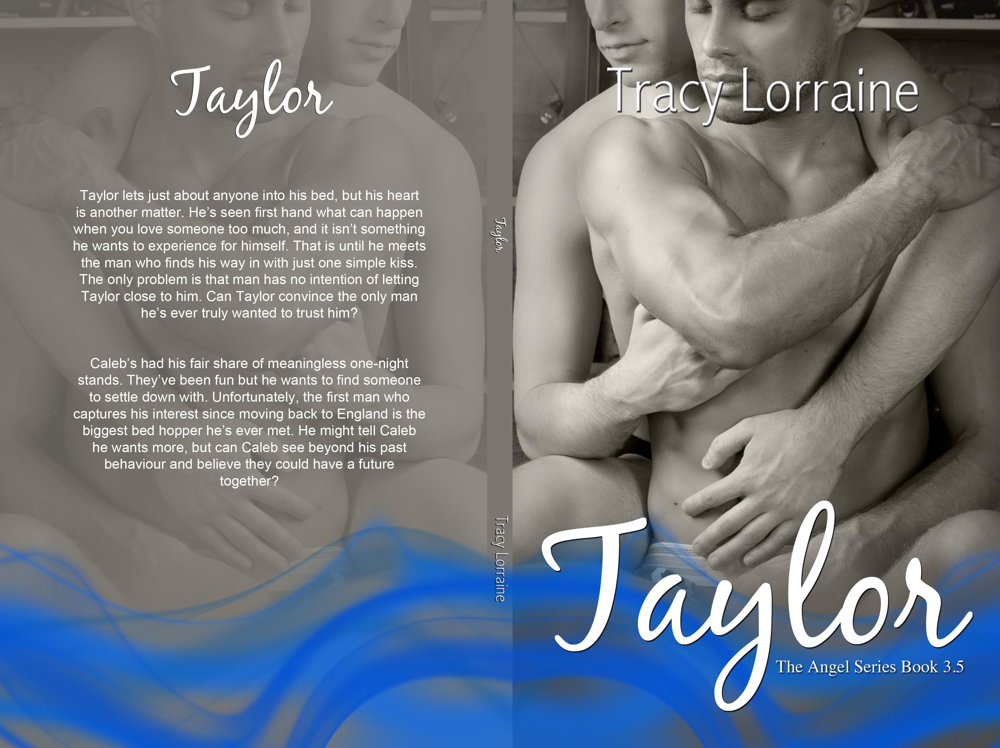 Taylor Paperback.jpg